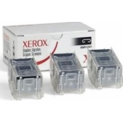 Staple Refill Xerox ColorQube 9201 9202 9203
