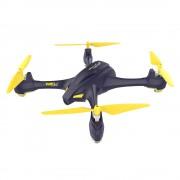 Drona Hubsan X4 H507A+ Star Pro