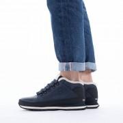 sneakerși pentru bărbați New Balance H754LFN