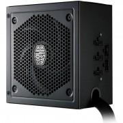 Sursa MasterWatt 650, 650W, Certificare 80+ Bronze