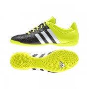 Chaussures Ace 15.4 IN - Adidas