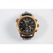 Sector R3271602007 мъжки часовник
