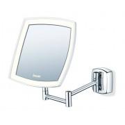 Oglinda cosmetica Beurer BS89 Iluminata 16cm