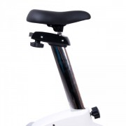 Bicicleta ergometrica inSPORTline inCondi UB35i