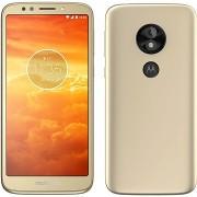 Motorola Moto E5 Play Dual SIM arany