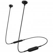 Audífonos Panasonic RP-NJ310BPUK Bluetooth Manos Libres Universal Deportivos Negro
