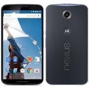 Motorola Nexus 6 XT1100 32GB (на изплащане)