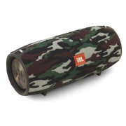 Jbl XTREME SQUAD CAMOUFLAGE