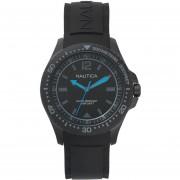Reloj Nautica Modelo: NAPMAU007