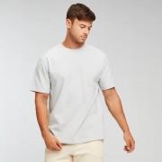 Myprotein MP Men's A/Wear T-Shirt - Grey - S