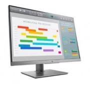 HP EliteDisplay E243i - 49,95 zł miesięcznie