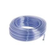 Furtun apa siliconat 3/4 Toli – 19mm – 50m