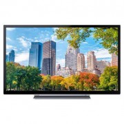 Toshiba TV 43 FHD SMART TV BT GRABADOR