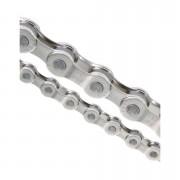 SRAM PC991 9 Speed Chain - Silver - 114 links