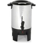 Better Chef 6IZKCQ6SJBUV Personal Coffee Maker(Black)