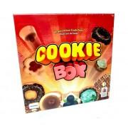 asmodee Cookie Box