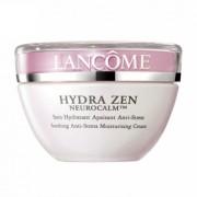 Lancome Hydra Zen Éjszakai hidratáló krém 50 ml (Soothing Recharging Night Cream)