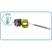STB - termostat de siguranta, protectie termica