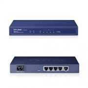 TP-Link TL-R600VPN Gigabit VPN Broadband Router