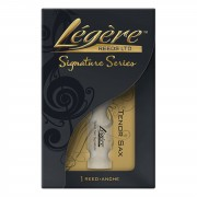 Legere Signature Tenor-Sax 3,5