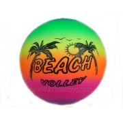 Топка волейбол Beach Volleyball