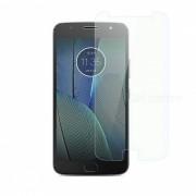 Protector de pantalla de cristal templado Dayspirit para Motorola Moto G5S