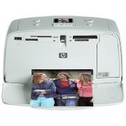 Imprimanta cu jet HP Photosmart 335 Compact Photo Q6377B