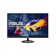 Asus VX279HG 27'' Gaming Monitor Led Full HD, IPS, 1ms MPRT, up to 75Hz, HDMI, Flicker free, Low Blue Light, FreeSync