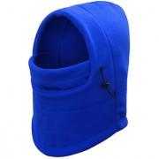 Thermal fleece balaclava Unique Winter Mask Head Neck Cover