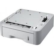 HP Samsung SL-SCF3000 Cassetto Carta Secondario 550 Fogli