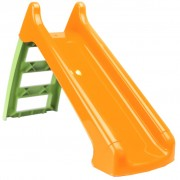 Paradiso Toys First Slide Orange 100 cm T02423
