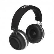 Безжични слушалки с bluetooth Denver BTH-250 Black