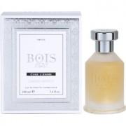 Bois 1920 Come L'Amore Eau de Toilette unissexo 100 ml