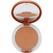 Clinique True Bronze™ бронзираща пудра цвят 02 Sunkissed 9,6 гр.