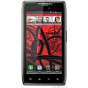 Motorola RAZR MAXX 16GB