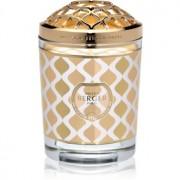 Maison Berger Paris Resonance Heavenly Sun lumânare parfumată 240 g