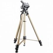Walimex WT-3530 Basic - trepied foto cu cap 3D