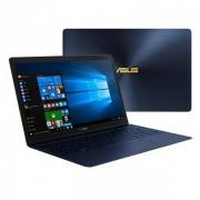 Asus Notebook Asus PPOPOR2521 UX390UA-GS042R i5-7200U 8 GB 256SSD W10P