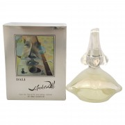 Salvador dalì dalì eau de toilette 100 ml spray