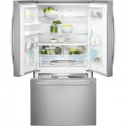 Kombinirani hladnjak Electrolux EN6086JOX