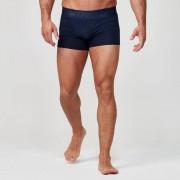 Myprotein Sport Boxers - L - Navy/Navy