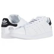 adidas Stan Smith Footwear WhiteFootwear WhiteCore Black