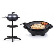 Barbecue gril Tristar BQ-2823