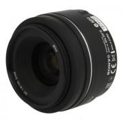 Sony SAL-35F18 35 mm F1.8 DT Objektiv Schwarz