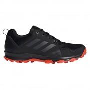 Adidas Zapatillas Adidas Terrex Tracerocker