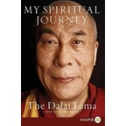 My Spiritual Journey LP