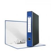 > Registratore EUROFILE G52 blu dorso 5cm f.to commerciale ESSELTE (unit