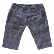 pantaloni scurți femei FUNSTORM - flăcăiași pantaloni scurți - 20