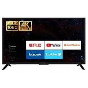 "Westinghouse 65"" WD65UM4009, Smart TV"