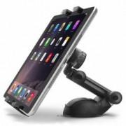 Suport auto tableta iOttie Easy Smart Tap 2
